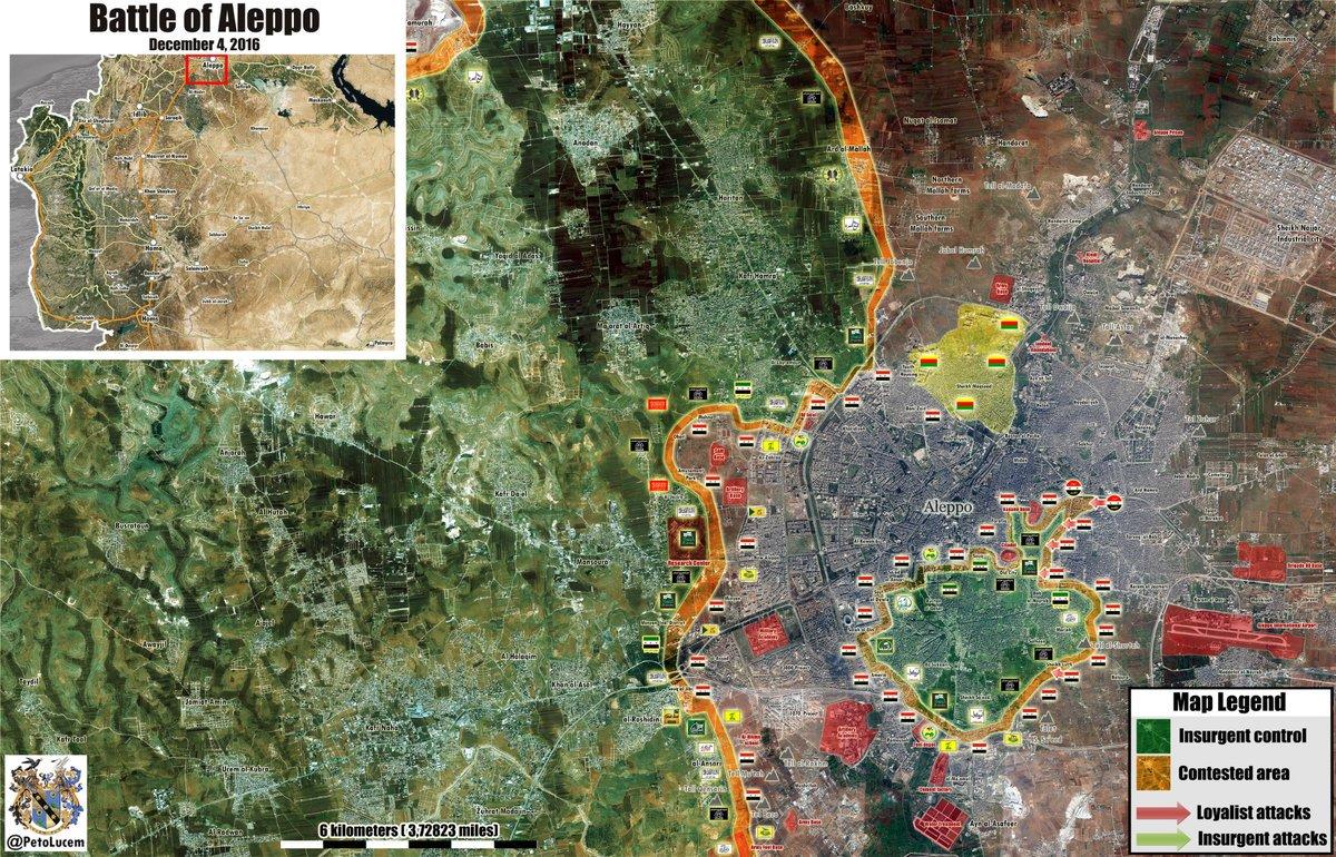 [BIZTPOL] Szíria és Irak - 1. - Page 39 4irQiawTbds