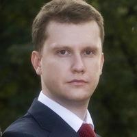 Роман Сорокин