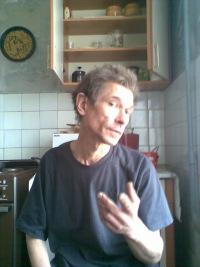 Олег Прокопченков, 29 июня , Запорожье, id176625306