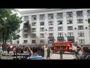 21 «Позывной «Донбасс» Авиаудар по зданию ОГА 2 июня 2014 г