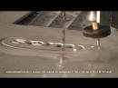 Резка металла гильотина в Казани