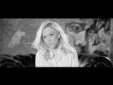 Елена Терлеева - Уходи (2018) Премьера