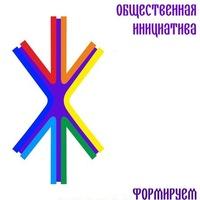 Логотип ЖИВАЯ КОЛОМНА