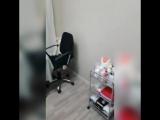 VID_210191226_080756_940.mp4