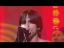 Red Hot Chili Peppers - Dont Forget Me ᴴᴰ Live at the Top of The Pops 2002