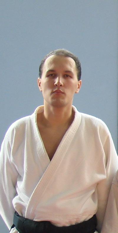 Arthur-Y Laskoff, 1 ноября 1974, Запорожье, id189695779