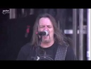 SODOM - Sacred Warpath - Live At Hellfest - (Pro-Shot) - (HD)