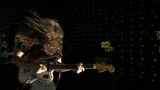 A Place To Bury Strangers - Never Coming Back (Live on KEXP)