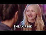 Quantico 2x15 Sneak Peek #2