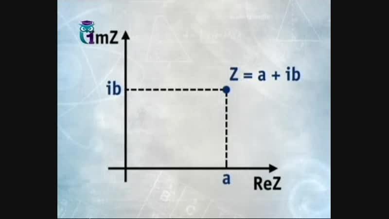 Физика для чайников Лекция 17 Затухающие колебания