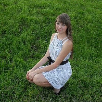 Виктория Чеплыгина, 11 июня , Волгоград, id190182395