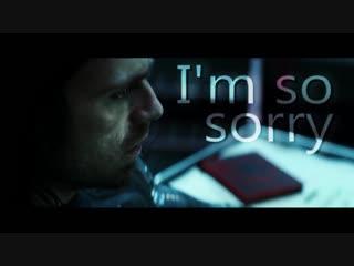Bucky_Barnes_Winter_Soldier____Im_so_sorry