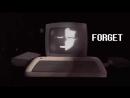 DON'T FORGET (meme remake).mp4