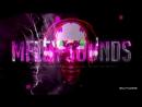 Mflex Sounds Echoes analogue dream italo disco