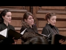 Johann Adolf Hasse - Miserere en re mineur - Ensemble Vocal et Instrumental Zoroastre [Savitri de Rochefort]