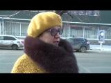 Почему нужно идти на выборы? Смотрим ролик. А какое позитивное изменение вы считаете одним из главных в городе Ульяновск? #ВЫБО
