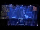 Manowar-Live in St. Petersburg (fragments)23.03.2014.
