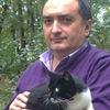 Marat Dinaev