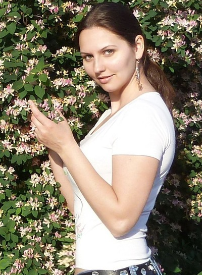 Анастасия Ковалева, 10 мая 1987, Тула, id140974129