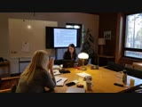 Discussing PPP and Guided Discovery grammar approaches