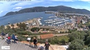 Webcam Porto Vecchio Panorama