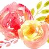 Студия цветов - Flower work