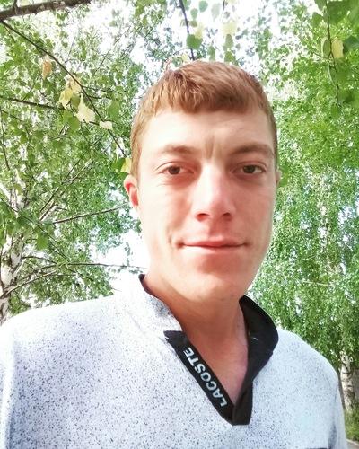 Макс Дроздов