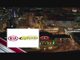 Nhl 2018-2019 / rs / 21.12.2018 / chicago blackhawks - colorado avalanche