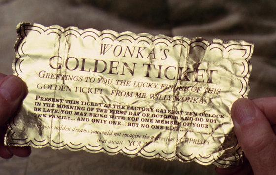 Видео к фильму Вилли Вонка и шоколадная фабрика 1971 Трейлер