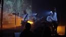 Licho Z wycia live in Minsk 19 10 18