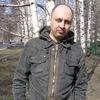 Alexey Mitelshtet