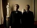 Приключения Шерлока Холмса и доктора Ватсона - Король шантожа ( 1 - серия )