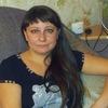 Evgenia Grishina