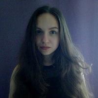 Аня Каганова