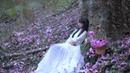 Picking Out Blooming Flowers to Make Aromatic Dew 摘下一朵朵盛放的花,凝结成香喷喷的露——纯露|Liziqi Channel