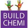 Новые технологии строительной химии