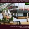Торгово-выставочный комплекс Тишинка