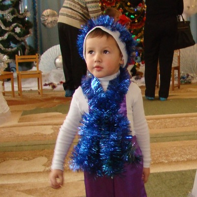Світлана Галенц, 14 декабря , Вилково, id127363815