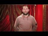 Comedy Баттл: Семён Слепаков поздравляет с Новым годом!