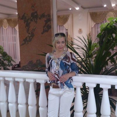 Анна Цацынкина, 20 мая , Санкт-Петербург, id50359144