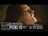 Castle 6x17  Promo