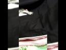 Комплекты постельного белья Mency  Состав: Сатин, Турция, (БЕЗ РЕЗИНКИ)