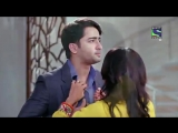 Sometimes i feel what is the thing making KRPKAB distinct from other shows...! - Ans is its the thing which is simply called per