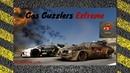 Gas Guzzlers Extreme 10 отличий