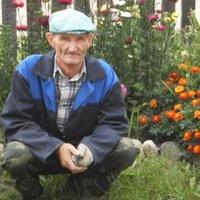 Павел Шабанов, 17 сентября , Усть-Илимск, id192737606