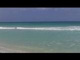 Вся Куба за 7 минут - Посмотрите, прежде чем ехать на Кубу