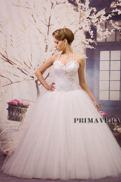 свадебное платье 2015 фото в греческом стиле