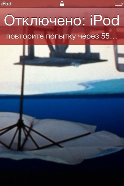 Ivan Ivanov, 1 февраля , Лозовая, id203491484