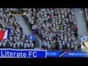 Mahrez goal fifa19
