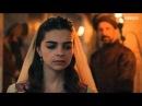 Muhteşem Yüzyıl 96.Bölüm - Mihrimah'ın Rüstem'in evlilik teklifine cevabı